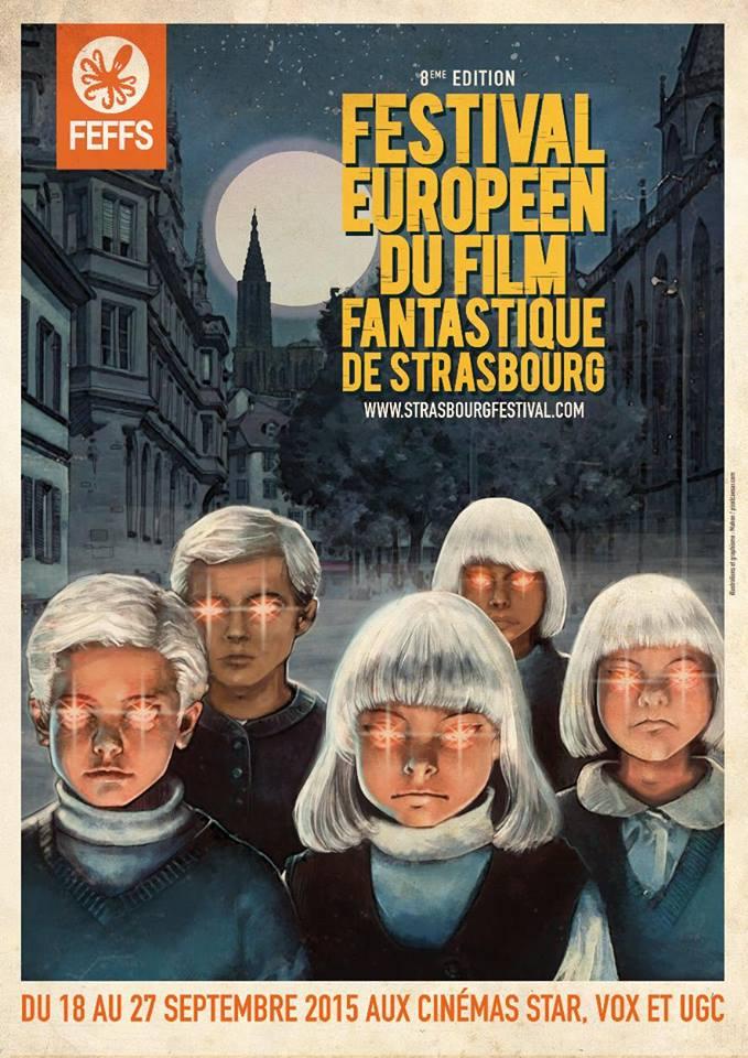 Festival-Europeen-du-Film-Fantastique-de-Strasbourg-2015