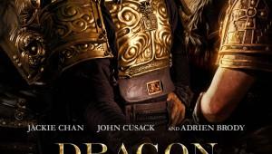 dragonbladeaffiche2