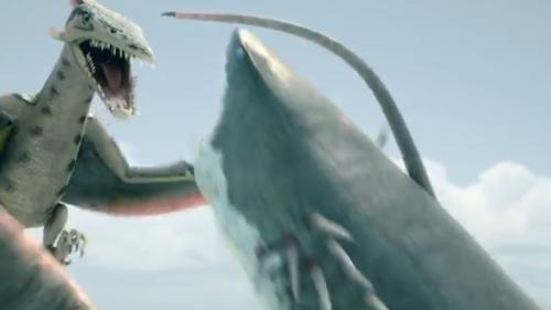 sharktopusvspteracuda 01