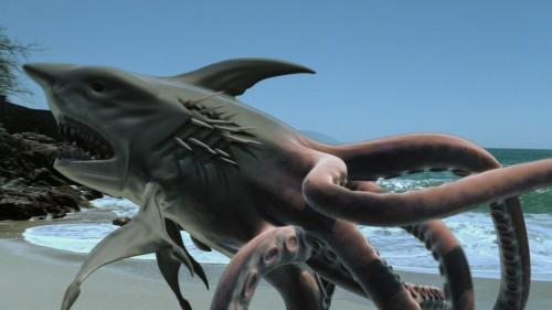 sharktopusvspteracuda 03