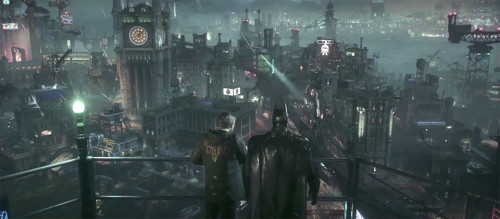 batman-arkham-knight1