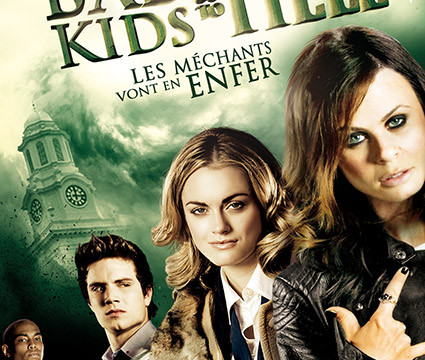 FICHEJAQUETTEFACE-BAD_KIDS_GO_TO_HELL