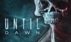 Until_dawn-box