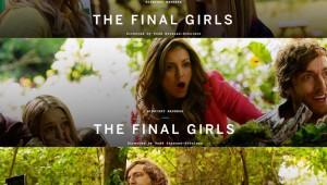 finalgirls
