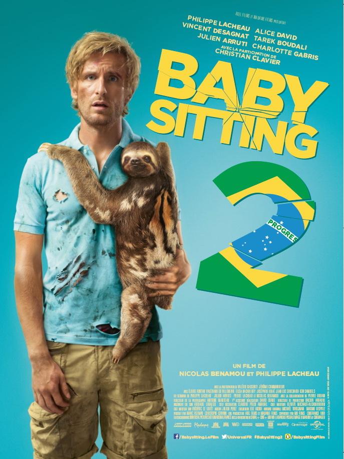 poster-babysitting2