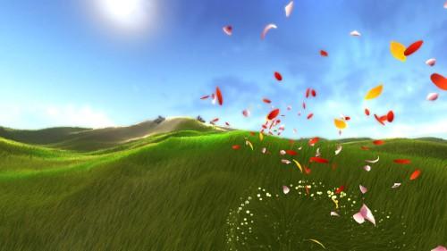 journey-flower-collectors-edition-screen-16-ps4-eu-20jul15