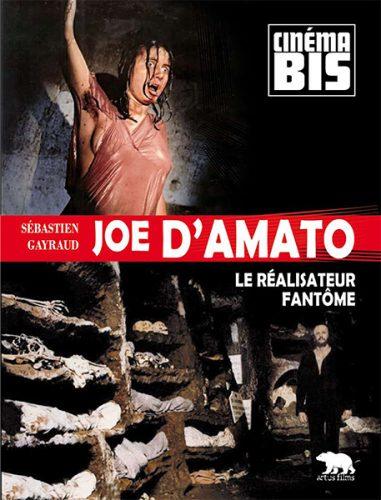 damato_couv