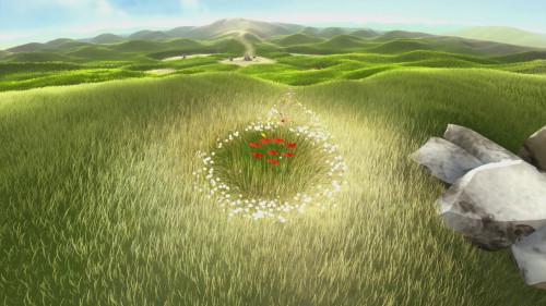 journey-flower-collectors-edition2