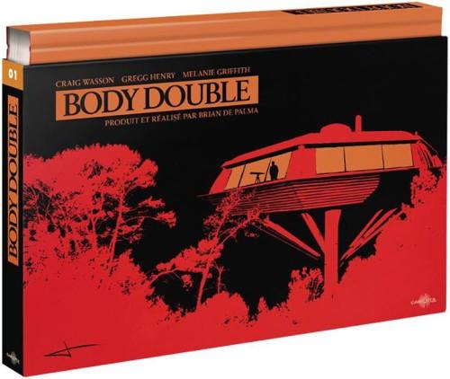 bodydoublevisueleditionhdcollector