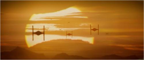 star wars VII 04