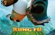 Kung Fu Panda 3-1