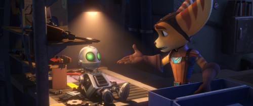 Ratchet-and-Clank[1]