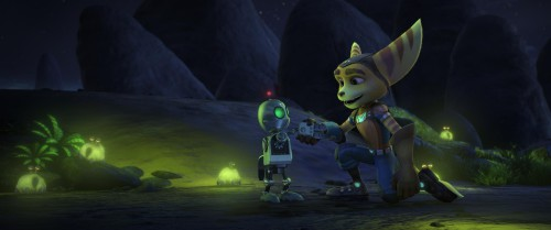 ratchet_and_clank_movie1