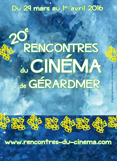 rencontres-cinema-2016