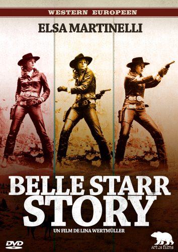 BelleStarr-aplat