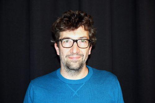 François Desagnat-1