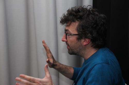 François Desagnat-12