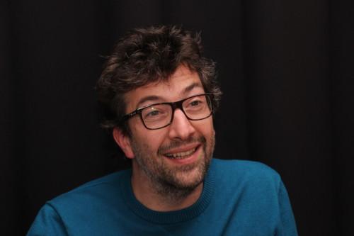 François Desagnat-13
