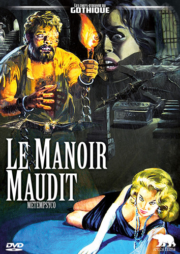 ManoirMaudit-aplat