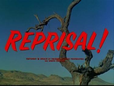 Reprisal-2