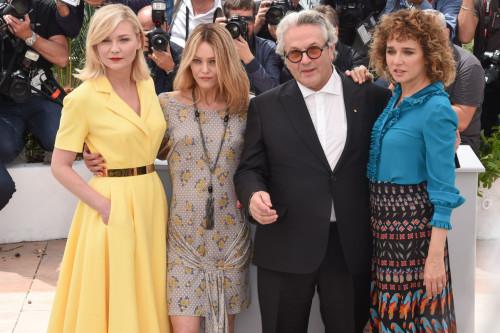 69ème Festival International du Film de Cannes 2016
