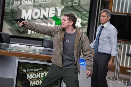 moneymonsterphoto1