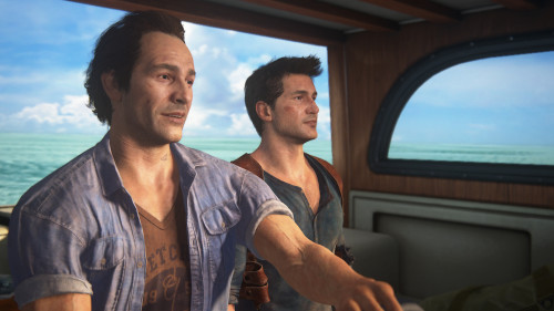 uncharted4_launchscreens_0023[1]