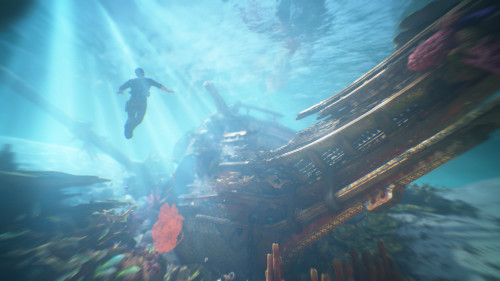 uncharted4_launchscreens_0024[1]