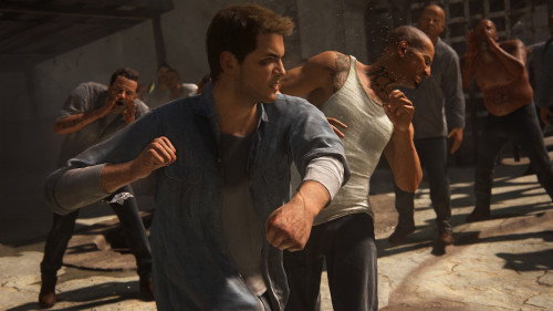 uncharted4_launchscreens_0031[2]
