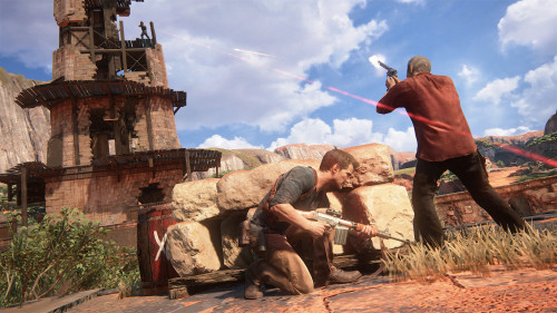 uncharted4_previewscreens_0009[1]