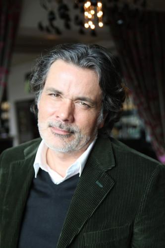Christophe Barratier 2