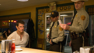 jackreacher2photo1