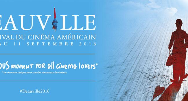 Deauville2016