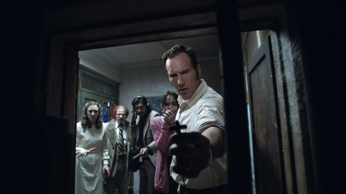 conjuring2photo1