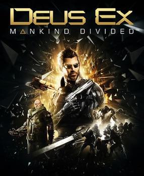 Deus_Ex,_Mankind_Divided_Box_Art[1]