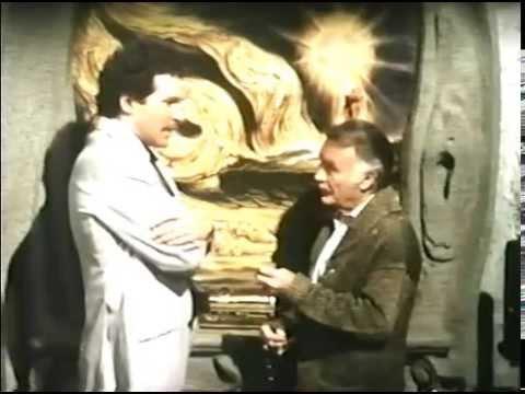 dr strange 1978_03