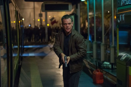jason bourne 02