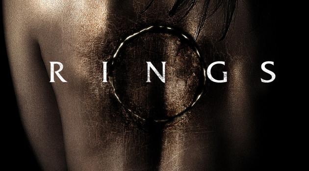 ringsafficheus