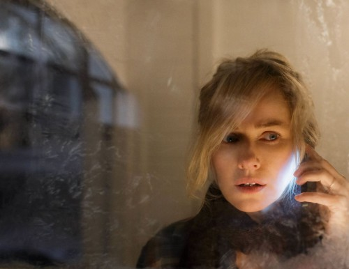 "M003 Naomi Watts stars in EuropaCorp's ""SHUT IN"". Photo Credit: Jan Thjs ©2015 EuropaCorp - Transfilm International Inc."