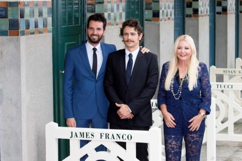 05-09-2016-17-andrea-iervolino-james-franco-lady-monika-bacardy