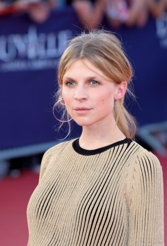 09-09-2016-37-clemence-poesy