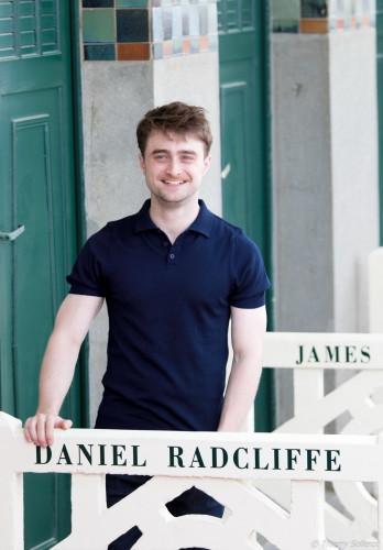 10-09-2016-10-daniel-radcliffe