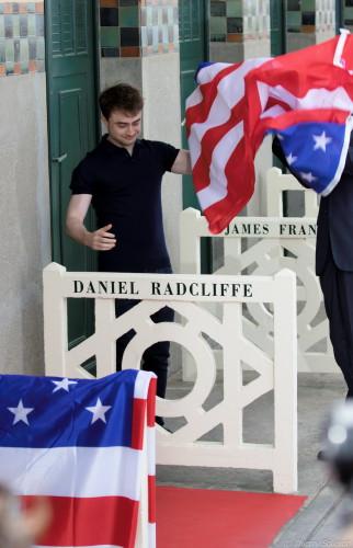 10-09-2016-5-daniel-radcliffe