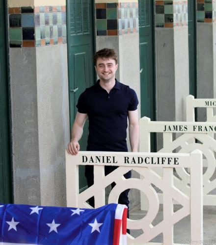 10-09-2016-8-daniel-radcliffe