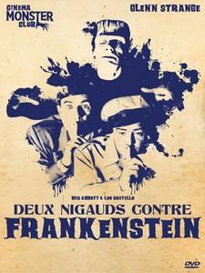 2-nigauds-contre-frankenstein