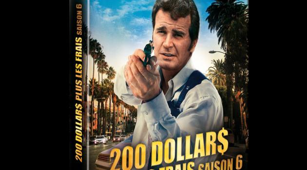 200-dollars-plus-les-frais-s06