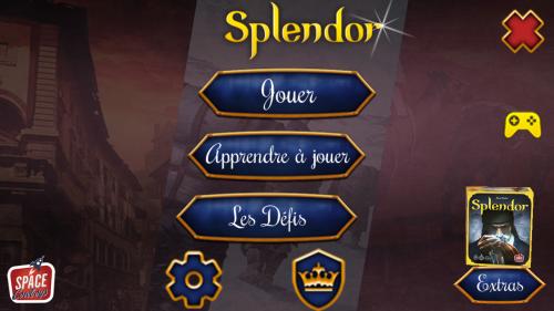 splendor-1