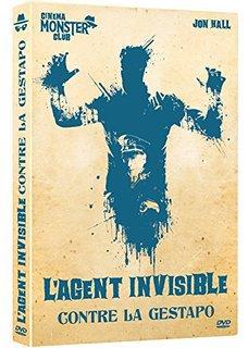 lagent-invisible-contre-la-gestapo