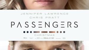 passengersafficheus