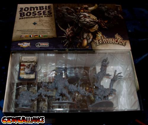 zombie bosses 002